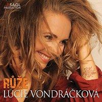 Lucie Vondráčková – Růže