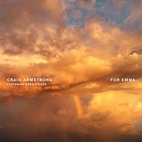 Craig Armstrong, Hero Fisher – For Emma