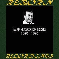 McKinney's Cotton Pickers – 1929-1930 (HD Remastered)