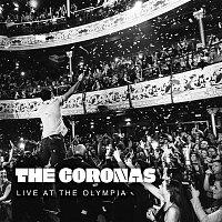 The Coronas – Live at The Olympia