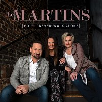 The Martins – You'll Never Walk Alone [Live]