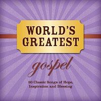 Maranatha! Gospel – World's Greatest Gospel
