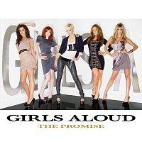 Přední strana obalu CD The Promise [e-Single]