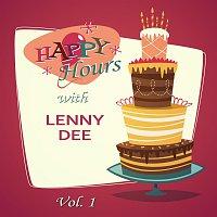 Lenny Dee – Happy Hours, Vol. 1