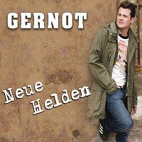 Gernot – Neue Helden