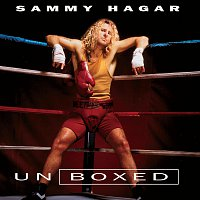 Sammy Hagar – Unboxed
