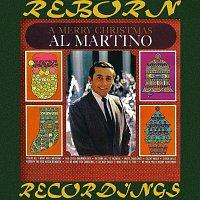 Al Martino – Merry Christmas (HD Remastered)