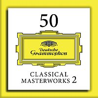 Různí interpreti – 50 Classical Masterworks 2