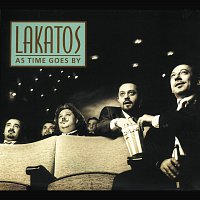 Lakatos – As Time Goes By