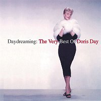 Doris Day – Daydreaming/The Very Best Of Doris Day