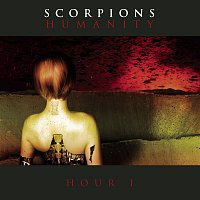 Scorpions – Humanity - Hour I