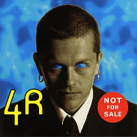 4r – Not For Sale
