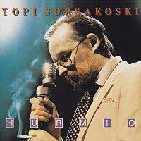 Topi Sorsakoski – Hurmio [2012 - Remaster]
