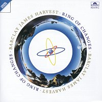 Barclay James Harvest – Ring Of Changes