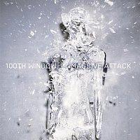 Massive Attack – 100th Window - The Remixes