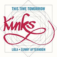 The Kinks – This Time Tomorrow (Remastered)