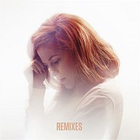 Katy B – Crying for No Reason (Remix Bundle)