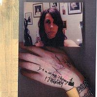 PJ Harvey – You Come Through