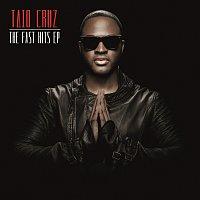 Taio Cruz – The Fast Hits EP