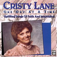 Cristy Lane – One Day At A Time [USA & Canada]