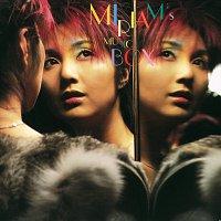 Miriam Yeung – Miriam's Music Box