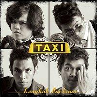 Táxi – Langkah Pertama