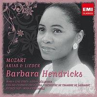 Barbara Hendricks – Barbara Hendricks: Mozart Arias