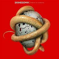 Shinedown – Black Cadillac