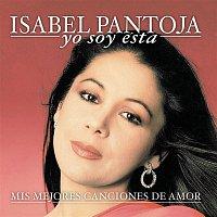 Isabel Pantoja – Yo Soy Esta