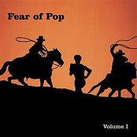 Fear Of Pop, Ben Folds – Volume I