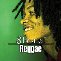 Various Artists.. – 8 Best of Reggae