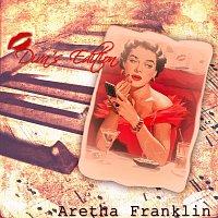 Aretha Franklin – Diva's Edition