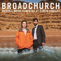 Ólafur Arnalds – Broadchurch [Music From The Original TV Series]
