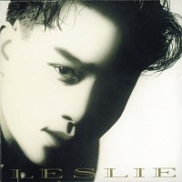 Leslie Cheung – Back To Black Series - Leslie