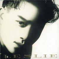 Leslie Cheung – Back To Black Series - Leslie