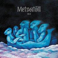 Metsatoll – Ulg