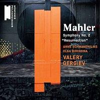 "Valery Gergiev – Mahler Symphony No. 2, ""Resurrection"""