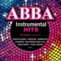 Peter Zimmer – ABBA  - Instrumental Hits