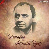 Aishwarya Majmudar, Asha Bhosle, Suresh Wadkar, Sadhana Sargam – Celebrating Avinash Vyas