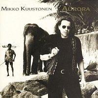 Mikko Kuustonen – Aurora