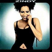 Zindy – Zindy