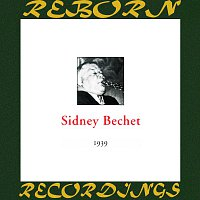 Sidney Bechet – In Chronology - 1939 (HD Remastered)
