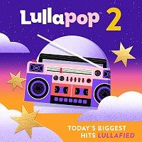 Lullapop Lullabies – Lullapop Lullabies 2