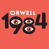 Orwell: 1984