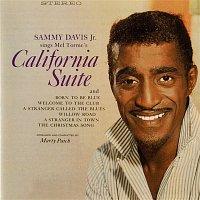 Sammy Davis, Jr. – California Suite