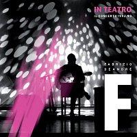 In Teatro - Il concerto 1992/1993