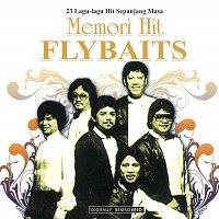 Flybaits – Memori Hit - Flybaits