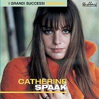 Catherine Spaak – Catherine Spaak