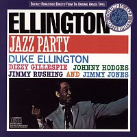 Duke Ellington – Jazz Party