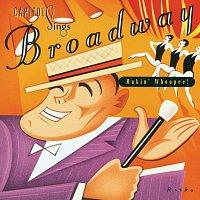 Různí interpreti – Capitol Sings Broadway: Makin' Whoopee!